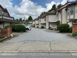 Townhouse for sale in Maillardville, Coquitlam, Coquitlam, 122 100 Laval Street, 262478284 | Realtylink.org