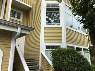 Townhouse for sale in Eagle Ridge CQ, Coquitlam, Coquitlam, 13 1140 Falcon Drive, 262479546 | Realtylink.org