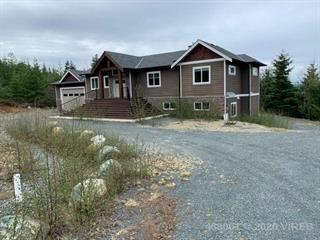 House for sale in Mill Bay, N. Delta, 4822 Goldstream Heights Drive, 468061 | Realtylink.org