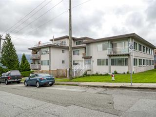 Apartment for sale in Vancouver Heights, Burnaby, Burnaby North, 550 N Esmond Avenue, 262477638 | Realtylink.org