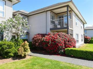 Apartment for sale in Courtenay, Maple Ridge, 2525 Fitzgerald Ave, 468983 | Realtylink.org