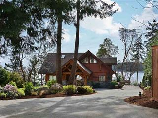 House for sale in Sechelt District, Sechelt, Sunshine Coast, 6259 Sunshine Coast Highway, 262479251 | Realtylink.org