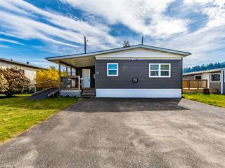 Manufactured Home for sale in Vedder S Watson-Promontory, Chilliwack, Sardis, 73 45640 Watson Road, 262472458   Realtylink.org