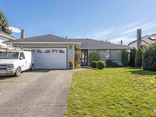 House for sale in Fleetwood Tynehead, Surrey, Surrey, 15506 91a Avenue, 262471971 | Realtylink.org