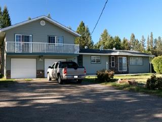 House for sale in 108 Ranch, 108 Mile Ranch, 100 Mile House, 4994 Donsleequa Road, 262442110 | Realtylink.org