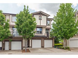 Townhouse for sale in Clayton, Surrey, Cloverdale, 22 19433 68 Avenue, 262476506 | Realtylink.org