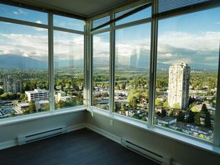 Apartment for sale in Metrotown, Burnaby, Burnaby South, 2805 4900 Lennox Lane, 262477716 | Realtylink.org