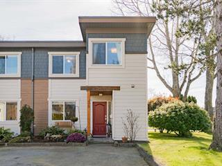 Townhouse for sale in Steveston North, Richmond, Richmond, 36 3151 Springfield Drive, 262474822 | Realtylink.org