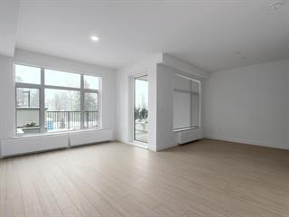 Townhouse for sale in Lower Lonsdale, North Vancouver, North Vancouver, 110 707 E 3rd Street, 262456008 | Realtylink.org