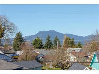 Apartment for sale in Duncan, Vancouver West, 740 Trunk Road, 466001 | Realtylink.org