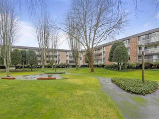 Apartment for sale in Broadmoor, Richmond, Richmond, 215 7631 Steveston Highway, 262454606 | Realtylink.org