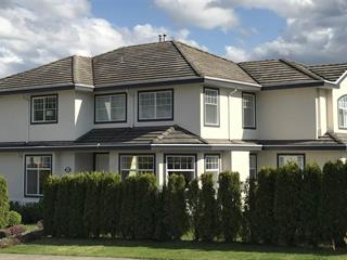 House for sale in Westwood Plateau, Coquitlam, Coquitlam, 3182 Arrowsmith Place, 262477442 | Realtylink.org