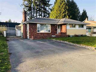 House for sale in Central Abbotsford, Abbotsford, Abbotsford, 33681 Mayfair Avenue, 262478485   Realtylink.org