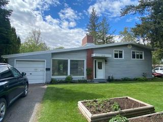 House for sale in Quesnel - Town, Quesnel, Quesnel, 793 Walkem Street, 262478505   Realtylink.org