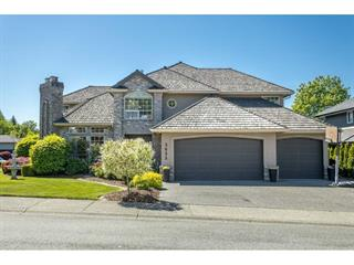House for sale in Abbotsford East, Abbotsford, Abbotsford, 3635 Cobblestone Drive, 262476082 | Realtylink.org