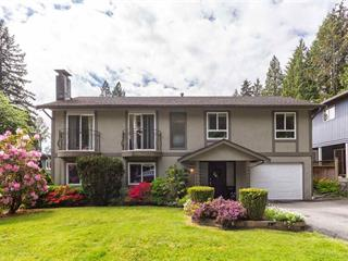 House for sale in Princess Park, North Vancouver, North Vancouver, 789 E Kings Road, 262478662 | Realtylink.org