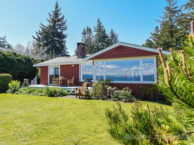 House for sale in Comox, Ladner, 1836 Astra Road, 465606 | Realtylink.org