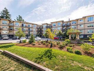 Apartment for sale in Central Abbotsford, Abbotsford, Abbotsford, 311 2565 Campbell Avenue, 262462220 | Realtylink.org