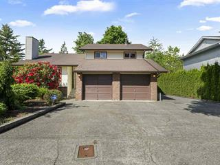 House for sale in Central Abbotsford, Abbotsford, Abbotsford, 3587 Argyll Street, 262478363 | Realtylink.org