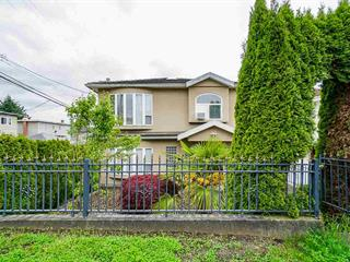 House for sale in South Vancouver, Vancouver, Vancouver East, 180 E 62nd Avenue, 262478538 | Realtylink.org