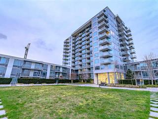 Apartment for sale in Brighouse, Richmond, Richmond, 315 5233 Gilbert Road, 262477591 | Realtylink.org