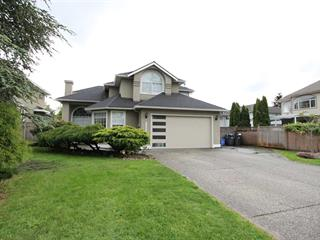 House for sale in Fraser Heights, Surrey, North Surrey, 16066 111 Avenue, 262477548 | Realtylink.org
