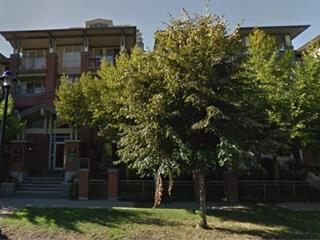 Apartment for sale in McLennan North, Richmond, Richmond, 276 9100 Ferndale Road, 262465746 | Realtylink.org