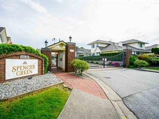 Townhouse for sale in Walnut Grove, Langley, Langley, 48 21138 88 Avenue, 262477669 | Realtylink.org