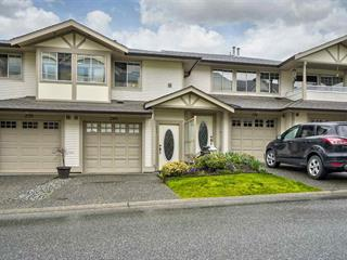 Townhouse for sale in Walnut Grove, Langley, Langley, 280 20391 96 Avenue, 262478742 | Realtylink.org