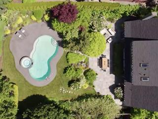 House for sale in Upper Delbrook, North Vancouver, North Vancouver, 404 Silverdale Place, 262458497 | Realtylink.org