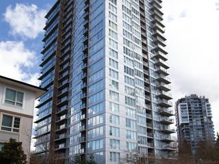 Apartment for sale in Port Moody Centre, Port Moody, Port Moody, 2501 660 Nootka Way, 262463822 | Realtylink.org