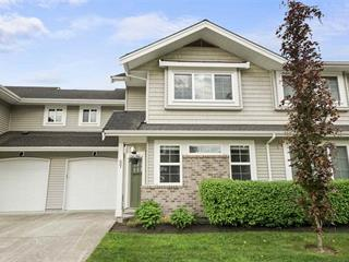 Townhouse for sale in East Central, Maple Ridge, Maple Ridge, 57 12161 237 Street, 262475990 | Realtylink.org