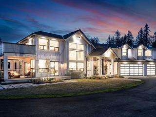 House for sale in Otter District, Langley, Langley, 24838 32 Avenue, 262476708   Realtylink.org