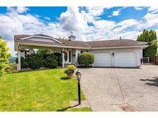 House for sale in Central Abbotsford, Abbotsford, Abbotsford, 33036 Banff Place, 262478415 | Realtylink.org