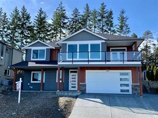 House for sale in Campbell River, Coquitlam, 879 Timberline Drive, 466282 | Realtylink.org