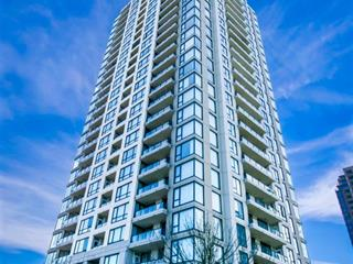 Apartment for sale in Highgate, Burnaby, Burnaby South, 2603 7063 Hall Avenue, 262463115 | Realtylink.org