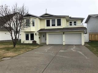 House for sale in Pinecone, Prince George, PG City West, 3812 Grace Crescent, 262470488 | Realtylink.org