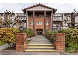 Apartment for sale in Central Abbotsford, Abbotsford, Abbotsford, 104 32910 Amicus Place, 262457661 | Realtylink.org