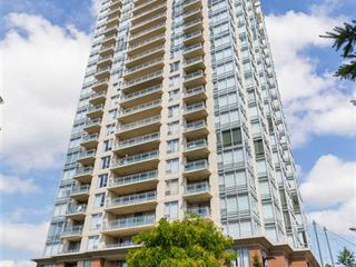 Apartment for sale in Sullivan Heights, Burnaby, Burnaby North, 1910 9868 Cameron Street, 262474474 | Realtylink.org