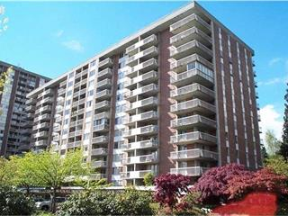 Apartment for sale in Pemberton NV, North Vancouver, North Vancouver, 813 2012 Fullerton Avenue, 262462285 | Realtylink.org