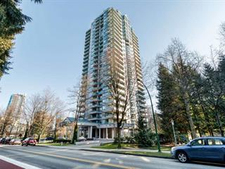 Apartment for sale in Metrotown, Burnaby, Burnaby South, 16c 6128 Patterson Avenue, 262473460 | Realtylink.org