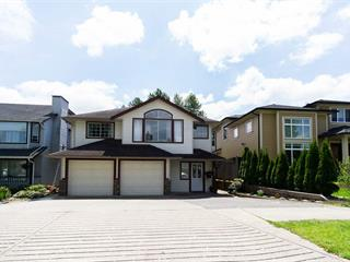 House for sale in Mid Meadows, Pitt Meadows, Pitt Meadows, 19348 Park Road, 262478494 | Realtylink.org