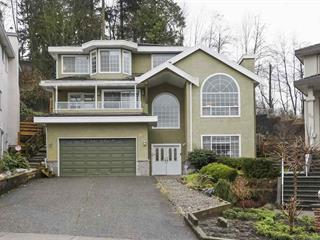 House for sale in College Park PM, Port Moody, Port Moody, 28 Shoreline Circle, 262478335   Realtylink.org