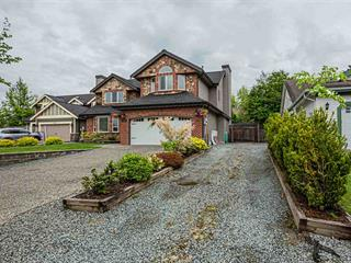 House for sale in Murrayville, Langley, Langley, 4526 220 Street, 262478440 | Realtylink.org
