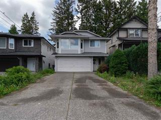 House for sale in Glenwood PQ, Port Coquitlam, Port Coquitlam, 1545 Coquitlam Avenue, 262478340 | Realtylink.org