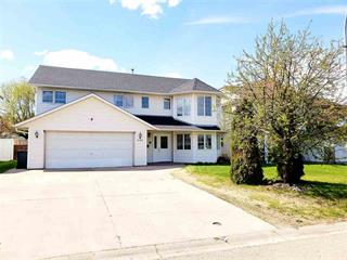 House for sale in St. Lawrence Heights, Prince George, PG City South, 6755 O'grady Road, 262477924 | Realtylink.org