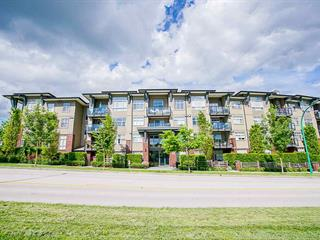 Apartment for sale in Clayton, Surrey, Cloverdale, 310 19201 66a Avenue, 262477135 | Realtylink.org
