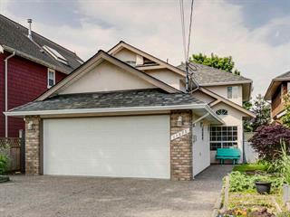 House for sale in Steveston Village, Richmond, Richmond, 11675 4th Avenue, 262477784 | Realtylink.org