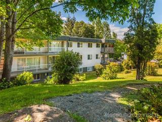 Apartment for sale in Nanaimo, South Surrey White Rock, 999 Bowen Road, 469080 | Realtylink.org