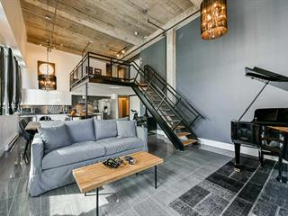 Apartment for sale in Downtown NW, New Westminster, New Westminster, 404 549 Columbia Street, 262478477 | Realtylink.org